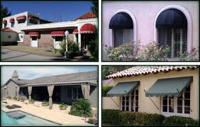 Home Awning Scottsdale Awnings Arizona Retractable Awning Patio Sunbrella