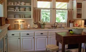 Lookfordesign by Ambition Look For Design Kitchen Tags Kitchen Makeover Ideas
