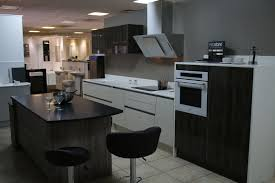 kitchens building supplies landscaping roofing kitchens