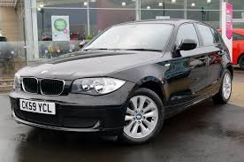 used bmw i series for sale 43 bmw 1 series