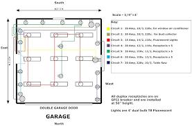 garage wiring diagram garage door wiring 3 wire u2022 wiring diagrams