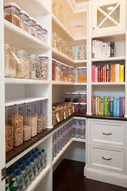 organize your pantry like arianna belle u0027s with the help of oxo and