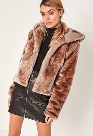 black friday winter jackets missguided winter coat wishlist finessing fashion