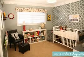 Retro Nursery Decor Ideas For Retro Owl Nursery Theme Bedding Beautiful Or Baby
