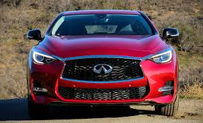 2017 infiniti qx30 pictures photo gallery car and driver