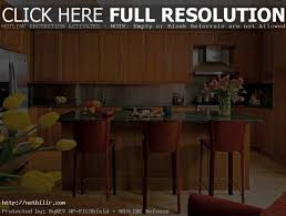 Kitchen Color Schemes by Interior Design Ideas Kitchen Color Schemes 22 Modern Interior