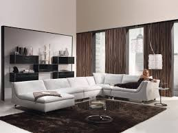 Contemporary Bedroom Design 2014 Small Spartment Living Room Interior Design Home Design Ideas