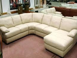 leather sectional sofa recliner natuzzi leather recliner sofa natuzzi enzo leather recliner chair