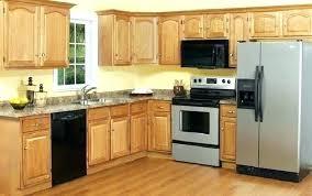 discount kitchen cabinets pittsburgh pa kitchen cabinet pittsburgh discount kitchen cabinets used kitchen