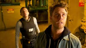 Limitless Movie Download by Cbs U0027 U0027limitless U0027 Officially Canceled Hollywood Reporter