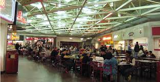 mall restaurants open on thanksgiving because someone s got to feed