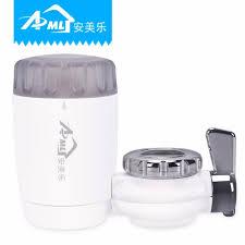 100 kitchen faucet water purifier amazon com filtrete