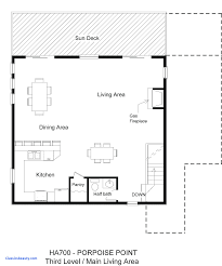 home plans with pool pool house plans luxury plans designs pool house best bedroom