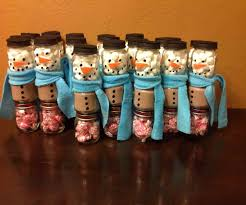 christmas food craft gift ideas best images collections hd for