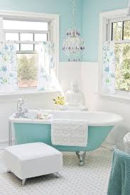 Country Style Bathrooms Ideas Colors Best 25 Country Blue Bathrooms Ideas On Pinterest Country