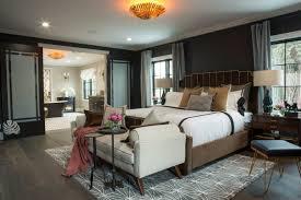 Master Bedroom Suite Furniture Shop Drew S Honeymoon House Master Bedroom Suite Resource Guide