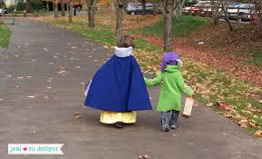 Dopey Dwarf Halloween Costume Princess Dwarf U2013 Halloween Costumes 2013