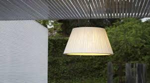 Outdoor Ceiling Lights Designer Outdoor Ceiling Lighting Retro Outdoor Ceiling Lighting