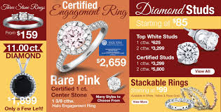 wedding ring black friday black friday speciasl from the jewelry exchange