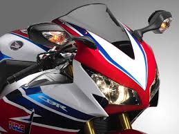 cbr new model honda cbr1000rr sp fireblade