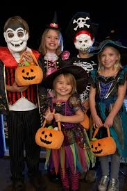 Halloween Day Usa Index Of Pictures Holidays Halloween
