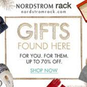 nordstrom rack black friday black friday sales 2015 an easy guide to the best deals