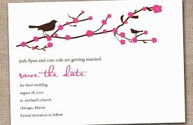 unique wedding invitation wording sles creative indian wedding invitation wording sles style by
