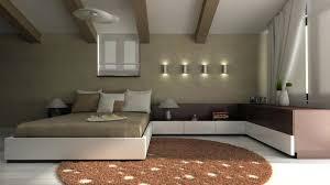 best home interiors home interior website best home interior design websites home