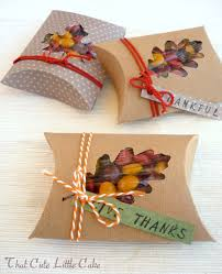 favors for thanksgiving thanksgiving favor ideas home design ideas
