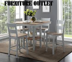 Bill Clark Homes Design Center Wilmington Nc Furniture Outlet Of Wilmington Home Facebook