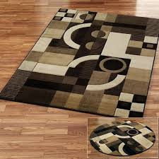 lowes area rugs 5 7 rug sizes for living room flooring charming