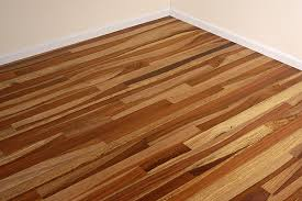 cherry photos wood flooring international