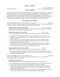 project manager resume objective examples resume objective examples biotechnology general resume objective examples livmoore tk