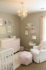 Ottoman For Baby Room κοριτσίστικα Nurseries Gr Hala Makhlouf Pinterest