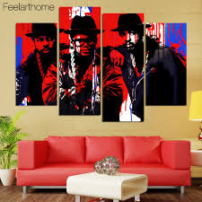 Hip Home Decor by Popular Hip Picture Buy Cheap Hip Picture Lots From China Hip