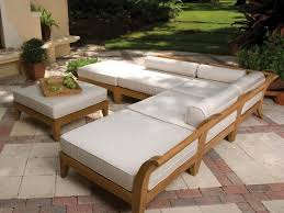 Lowes Garden Treasures Patio Furniture Covers - patio 54 decorating interesting lowes patio cushions for