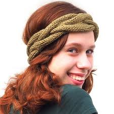 headband online willow headband online course for absolute beginners knitca