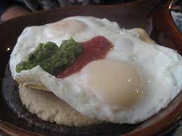 cuisine latine julieta cuisine latine montreal brunch and breakfast