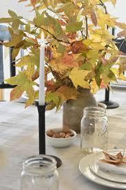 Simple Thanksgiving Table Settings Thanksgiving Table Setting Blog U2014 Flat Creek Farmhouse