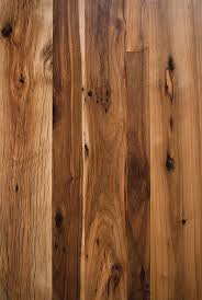 best 25 hickory wood floors ideas on hickory flooring