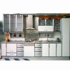 custom aluminum cabinet doors 121 best aluminum frame glass cabinet doors images on pinterest