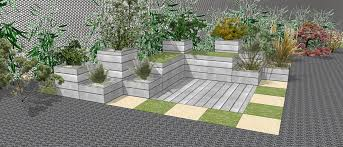 image amenagement jardin amenagement jardin moderne
