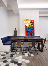 Banquette Seating Dining Room Dining Room Banquette Seating Dining Room Tile Floor Designs