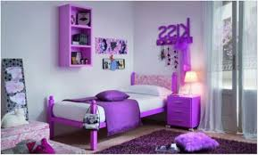 Wallpaper Design Ideas For Bedrooms Teen Bed Room Wallpaper Design For Bedroom Kids Designs Ideas Diy
