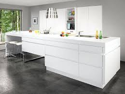 poignee porte cuisine design les 25 meilleures idées de la catégorie renovation cuisine sur
