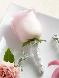 wedding flowers dublin wedding flowers cork wedding flowers from shandon flowers