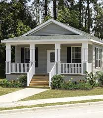 homes with porches modular homes with front porches manufactured and modular home