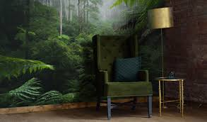the heart of the forest in your home dear designer the heart of the forest in your home wall mural