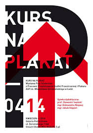 plakat design 69 best typographic and type dominant design images on