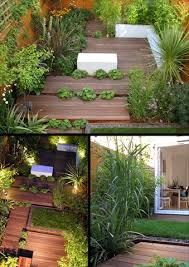Modern Landscaping Ideas For Backyard by 30 Best Pergola Decking Images On Pinterest Architecture